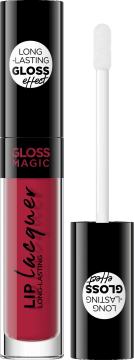 EVELINE lesk na pery Magic gloss 09
